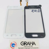 TOUCHSCREEN SAMSUNG GALAXY V / G313 / G316 / G138 ORIGINAL