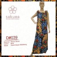 DASTER MURAH KEKININA D#039