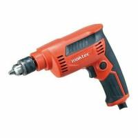 Mesin Bor Tangan 6.5mm MAKTEC MT 652 / MT652 / MT-652 Barang Oke