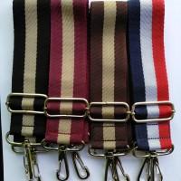 Harga strap bag tali tas selempang slempang kombinasi | antitipu.com