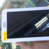 Samsung Tab 3 lite second
