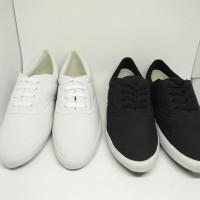 sepatu px style/sepatu senam cewe/sepatu sekolah SMA