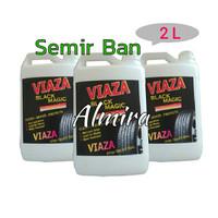 Semir Ban Premium Viaza 2 liter Motor Mobil