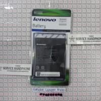 Baterai Lenovo A7000 A7000A A7000 Plus A7700 K3 Note BL243
