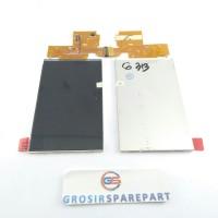 Lcd Samsung G313/Galaxy V Ori