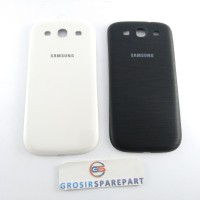 Cover Samsung I9300/S3 Big Ori
