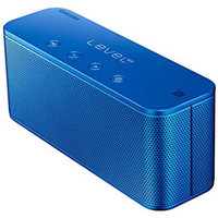 SAMSUNG Speaker Bluetooth LEVEL BOX MINI Wireless ORIGINAL 100%