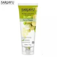 Harga Bedak Sariayu Travelbon.com