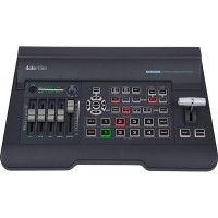 Datavidei SE500 HD video mixer input 4 ch HDMI