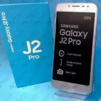 Samsung Galaxy J2 Pro Ram 1,5GB Garansi Resmi