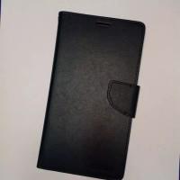 Sarung Buku Samsung Mega 2