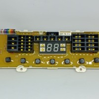MODUL MESIN CUCI AUTO LG MODEL TS75VM / TS81VM / TS86VS / WF-S7001CM