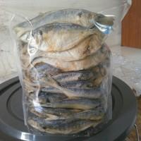 Harga ikan asin selar | Pembandingharga.com