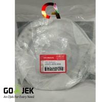 Piringan Cakram Disc Rem Depan Disk Honda Kharisma Supra X 125 KPH