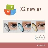 SOFTLEN X2 NEW A+ - 3 WARNA
