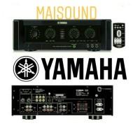 Amplifier Mixer Yamaha KMA 1080 ORIGINAL