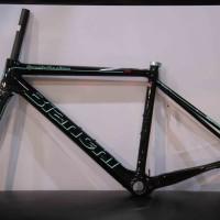 Harga Frame Sepeda Balap Hargano.com