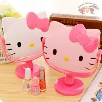 Harga Kaca Hello Kitty Travelbon.com