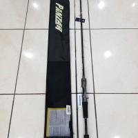 Joran Shimano Panzar XT 168LBFS-2