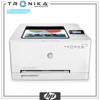 Printer HP Color LaserJet Pro M254DW