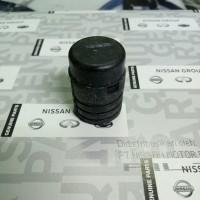 Karet Stoper Kap Mesin Nissan Xtrail T31