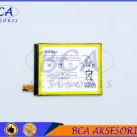 Harga Sony Experia C5 Travelbon.com