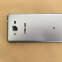 Samsung Galaxy J2 Prime Seken