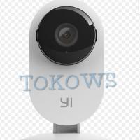 xiaomi YI HOME IPcam inter Internasional version xiaoyi 720P gar