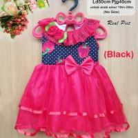 Pakaian Bayi Perempuan Baju & Sepatu Lucu /Bayu Terbaru-118 To AHC2279