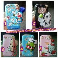 Case Samsung Galaxy Grand(Duos/Neo/Neo Plus/Lite)