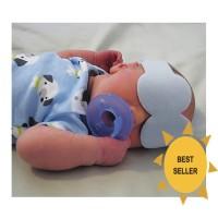 Posey Baby Eye Protector / kacamata jemur bayi