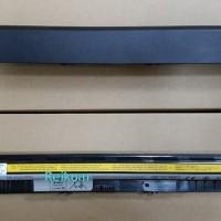 Termurah Baterai Laptop Lenovo Ideapad G410p G410s G Murah