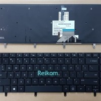 Termurah Keyboard Laptop HP Spectre XT TouchSmart Ultr Limited
