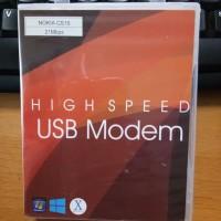 Harga Modem Speed Up Hargano.com