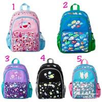 Harga smiggle sunny junior backpack tas smiggle   Hargalu.com