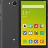 HP Xiaomi 4G Murah Ram 2GB/16GB Garansi 1 Tahun