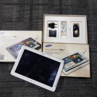 Samsung Galaxy Tab 2 10.1 inc