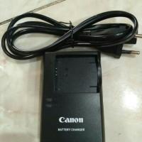 CHARGER KAMERA CANON CARJING POWERSHOT CARJER CAMERA SX400 SX410 IS