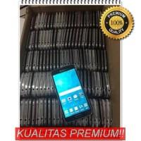Info Second Samsung S5 Katalog.or.id