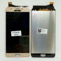 LCD SAMSUNG J7 / J 7 / J7 PRIME CONTRAS + TOUCHSCREEN