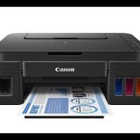 Harga Termurah Printer Canon Pixma G2000