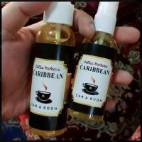 Parfum Wangi Kopi   hio aromaterapi untuk mobil