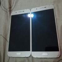 Samsung A8 2015 AU Seken 4glte