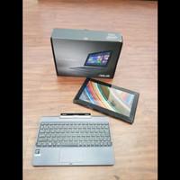 Harga obral murah laptop asus transformer book 2in1 laptop tablet | Hargalu.com