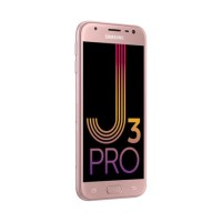 Handphone / HP Samsung J3 Pro [RAM 2GB / Internal 16GB]