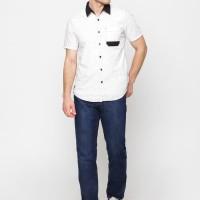 Celana Jeans pria LOIS JEANS ORIGINAL Celana Panjang Pria CS9168 Bes
