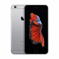 Harga distributor iphone 6s 16gb internal garansi 1 | antitipu.com