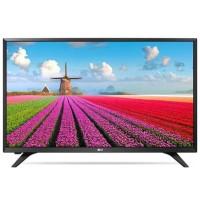 Harga Tv Led Lg 24 Inch Katalog.or.id