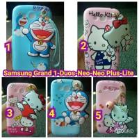 Case Samsung Galaxy Grand duos/Neo/Neo Plus/Lite