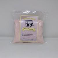 Garam Himalaya/ Himalaya Salt 250gr untuk Keto